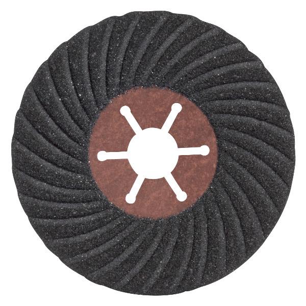 disque abrasif b ton 125 et 178 abrasifs diamant s. Black Bedroom Furniture Sets. Home Design Ideas