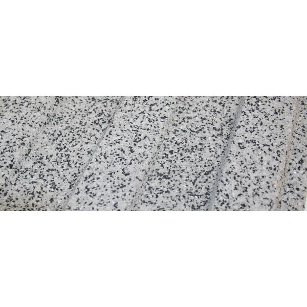 bandes podotactiles granit s guidage lin aire r sine. Black Bedroom Furniture Sets. Home Design Ideas