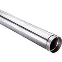 tuyau de rechange pour chemin es et raccord de g n rateur de fuel achatmat. Black Bedroom Furniture Sets. Home Design Ideas