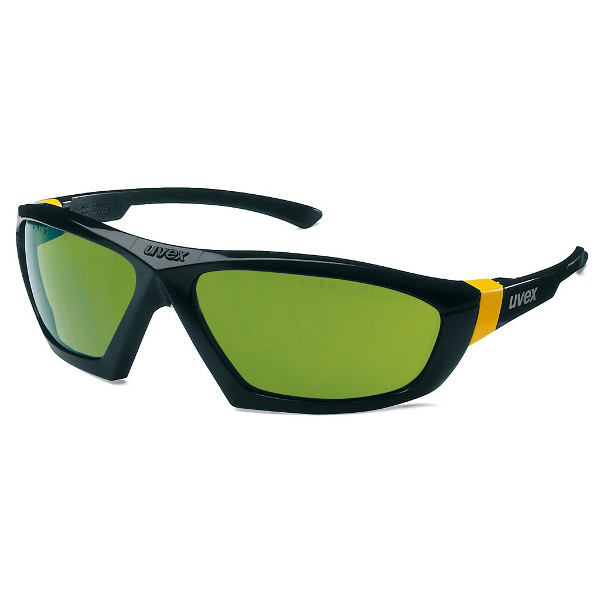 lunette design sportif athletic 9185 accessoires de. Black Bedroom Furniture Sets. Home Design Ideas