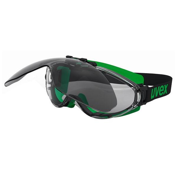 lunettes masques avec protection soudeur accessoires de soudure achatmat. Black Bedroom Furniture Sets. Home Design Ideas