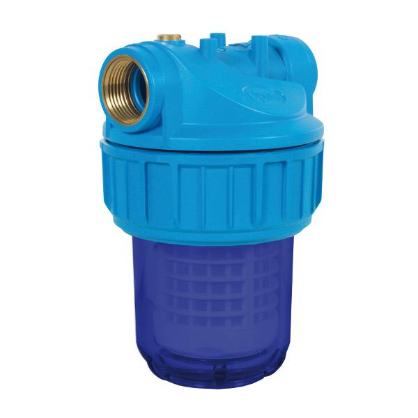 filtre eau 3 pi ces pour pompes accessoires pompes eau achatmat. Black Bedroom Furniture Sets. Home Design Ideas