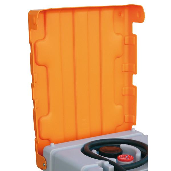 Distribution d air chaud pour po le pictures to pin on pinterest - Caisson de distribution d air chaud ...