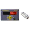 Compteur digital AdBlue PPC-600/ Turbinox
