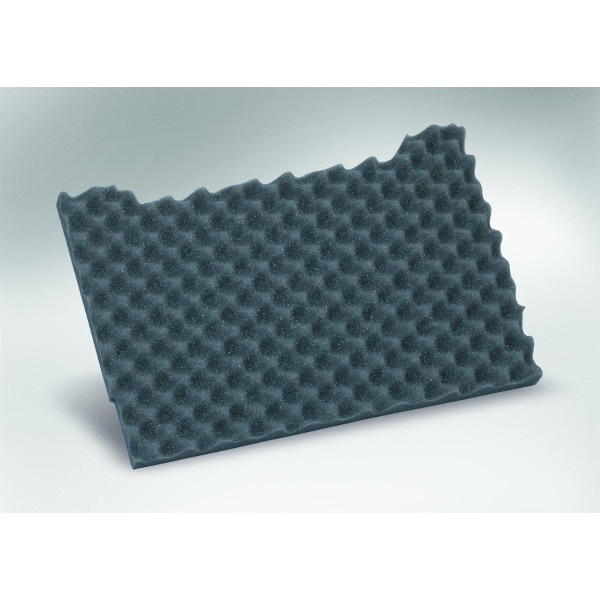 mousse alv ol e pour couvercle systainer t loc i v. Black Bedroom Furniture Sets. Home Design Ideas