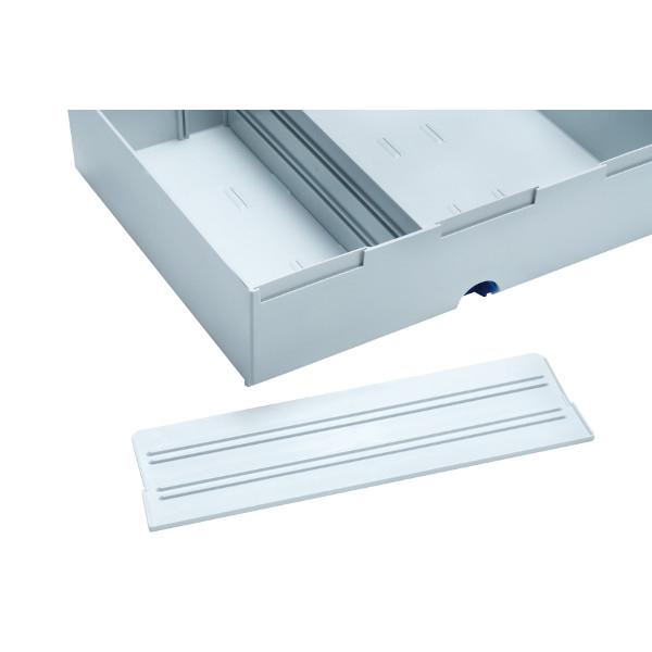 s parateurs grands tiroirs par 2 pi ces pour systainer tiroirs i iii iv accessoires. Black Bedroom Furniture Sets. Home Design Ideas