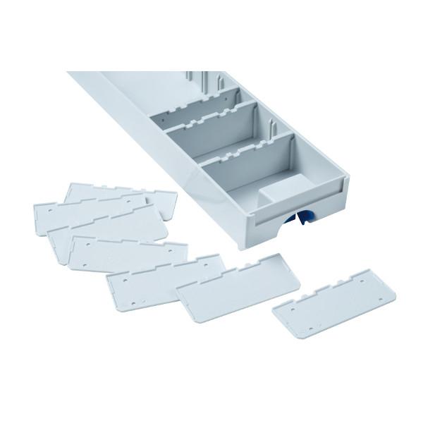 s parateurs petits tiroirs par 10 pi ces pour systainer tiroirs i iii iv accessoires. Black Bedroom Furniture Sets. Home Design Ideas