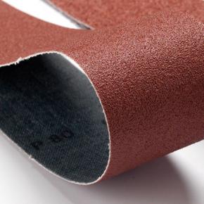 bande de pon age 1000 x 50 mm accessoires tourets achatmat. Black Bedroom Furniture Sets. Home Design Ideas