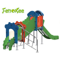Ensemble Fenokee 1