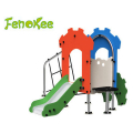Ensemble Fenokee