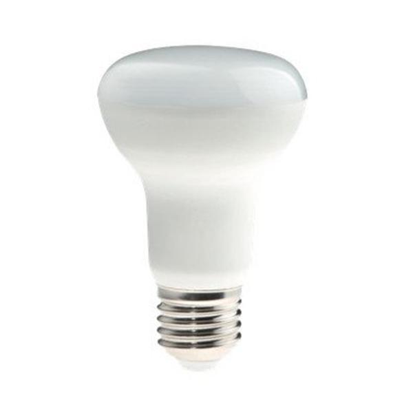 AMPOULE Ampoule LED GU10 COB Cristal 45º 5W