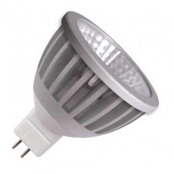 Mobilier ext rieur am nagement ext rieur achatmat - Ampoule led 12 volts ...