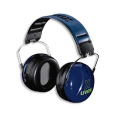 Casque anti-bruit pliable 36 db(A)