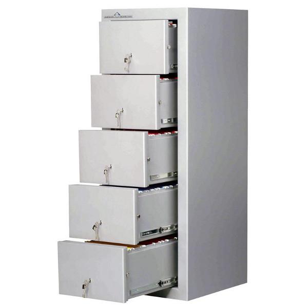 armoire forte anti feu tiroirs armoires fortes. Black Bedroom Furniture Sets. Home Design Ideas