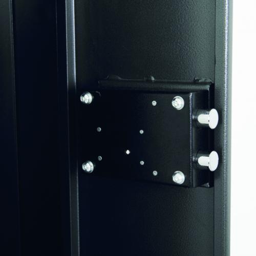 armoire forte pour armes 3 ou 6 fusils haute s curit. Black Bedroom Furniture Sets. Home Design Ideas
