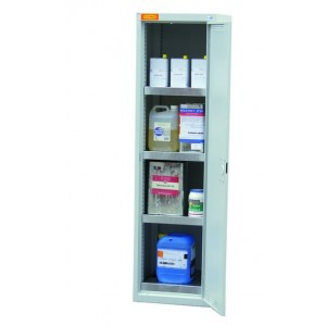 Armoire phytosanitaire 400 700l armoires phytosanitaires achatmat - Armoire phytosanitaire agricole ...