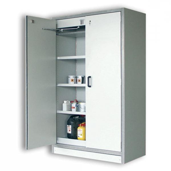armoire anti feu 1 ou 2 portes 30 ou 90 minutes. Black Bedroom Furniture Sets. Home Design Ideas