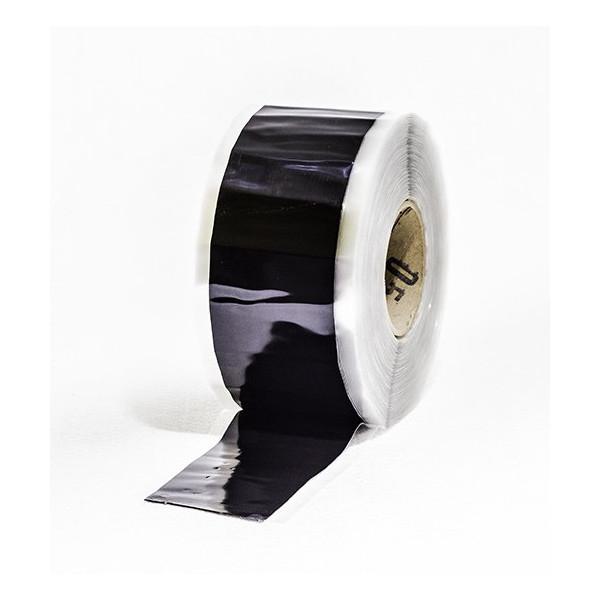 bande auto adh sive pour jonction de membrane secur tape b che epdm toiture achatmat. Black Bedroom Furniture Sets. Home Design Ideas