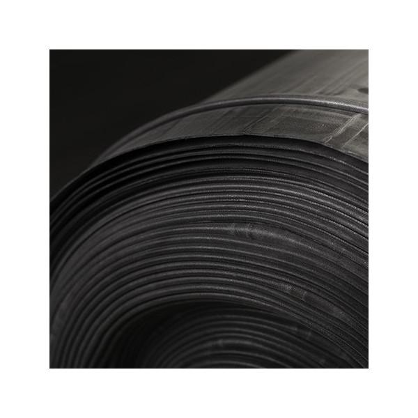 membrane epdm toiture largeur 6 1 m b che epdm toiture achatmat. Black Bedroom Furniture Sets. Home Design Ideas