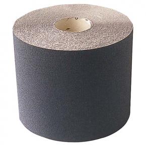 rouleau ponceuse parquet sols durs au carbure silicium bandes et disques ponceuse parquet et. Black Bedroom Furniture Sets. Home Design Ideas