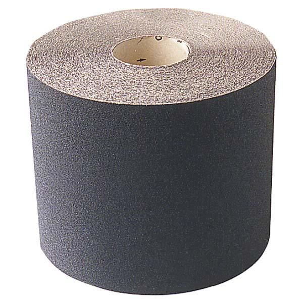 rouleau ponceuse parquet sols durs au carbure silicium. Black Bedroom Furniture Sets. Home Design Ideas