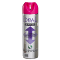 Bombes de marquage IDEAL SPRAY