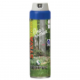 Traceur forestier fluorescent FLUO MARKER