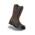 Bottes conditions hivernales MACSOLE 1.0 BFX2
