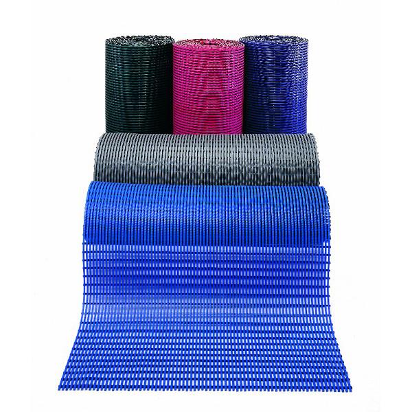 tapis de s curit autodrainant heronrib pour piscine. Black Bedroom Furniture Sets. Home Design Ideas