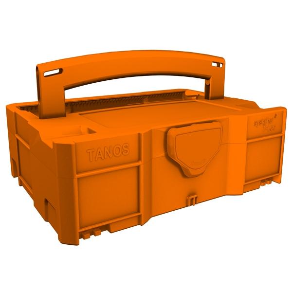 caisse outil et caisse de rangement systainer t loc iii couleur set outil 15 caisse de. Black Bedroom Furniture Sets. Home Design Ideas