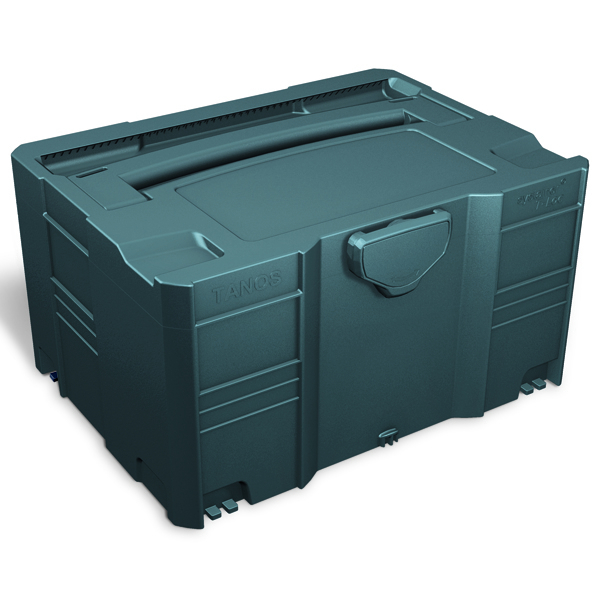 caisse outil et caisse de rangement systainer t loc iii nu couleur caisse de rangement. Black Bedroom Furniture Sets. Home Design Ideas