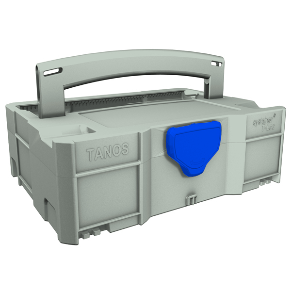 caisse outil et caisse de rangement systainer t loc ii nu couleur caisse de rangement. Black Bedroom Furniture Sets. Home Design Ideas
