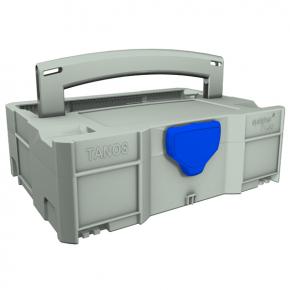 caisse outil et caisse de rangement systainer t loc iv nu couleur caisse de rangement. Black Bedroom Furniture Sets. Home Design Ideas