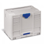 Caisse de rangement Systainer® T-Loc SYS-Combi III
