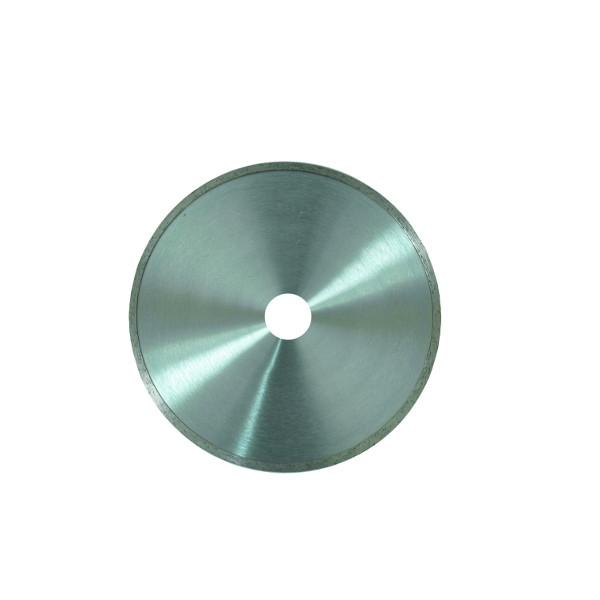 disque diamant carrelage carrelage c 233 ramique marbre achatmat