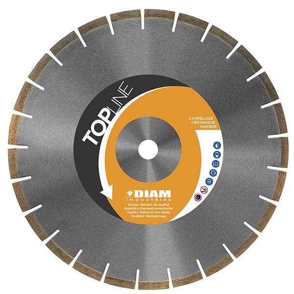 disque diamant mb80 silencieux pour marbre carrelage c 233 ramique marbre achatmat