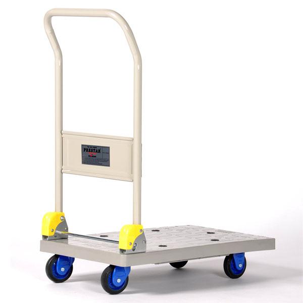 chariot roulant en plastique charge 150 kg chariots de. Black Bedroom Furniture Sets. Home Design Ideas