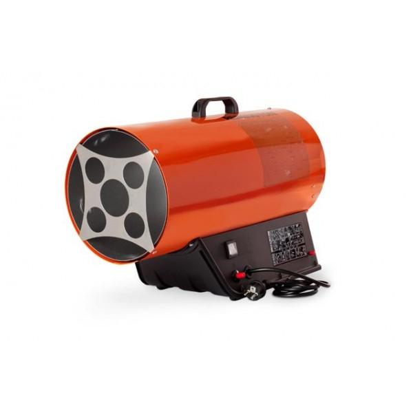 Chauffage mobile air puls gpl butane et propane rem10 et rem33m chauffages mobiles au gaz - Chauffage d appoint au propane ...
