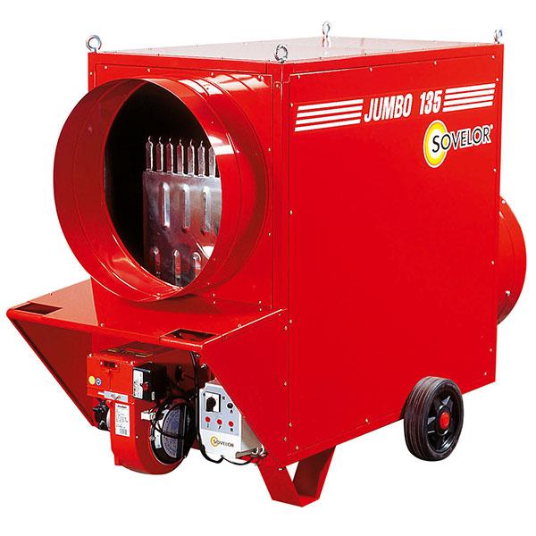 chauffage mobileair puls jumbo centrifuge br leur gaz naturel chauffages mobiles au gaz. Black Bedroom Furniture Sets. Home Design Ideas