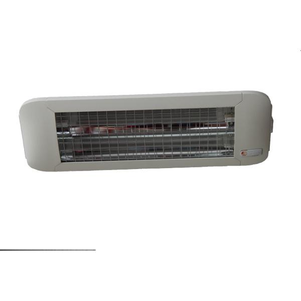 chauffage radiant infrarouge professionnel comfortsun24 chauffages suspendus lectrique achatmat. Black Bedroom Furniture Sets. Home Design Ideas