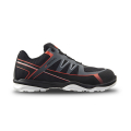 Chaussure basse RUN R100 LOW S1P SRC