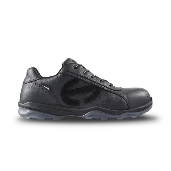 ARTICLE CHAUSSANT chaussures de sécurité S3 Cuba tamiGNYw