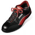 Chaussures basses MOTORSPORT S1 SRA
