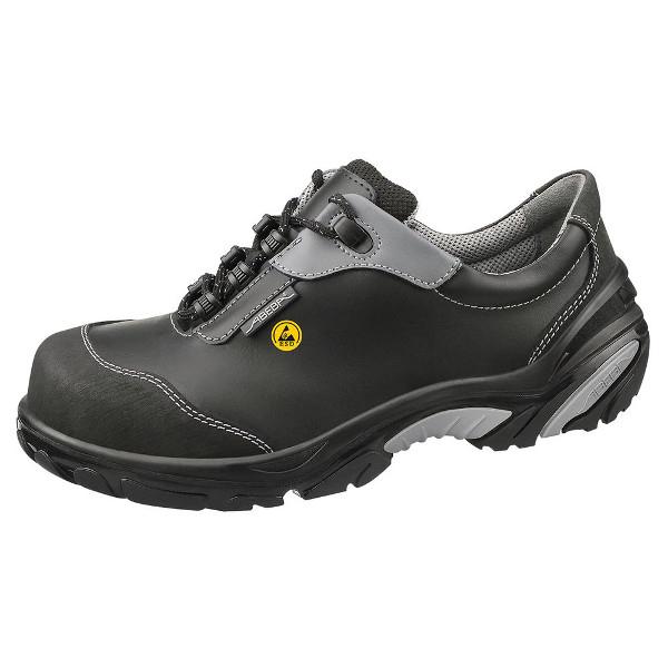 chaussures de s curit basse crawler composite esd s2 chaussures de s curit esd achatmat. Black Bedroom Furniture Sets. Home Design Ideas