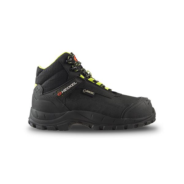 Chaussure de tex sécurité Gore tex de S3 MACEXPEDITION Achatmat 63162b