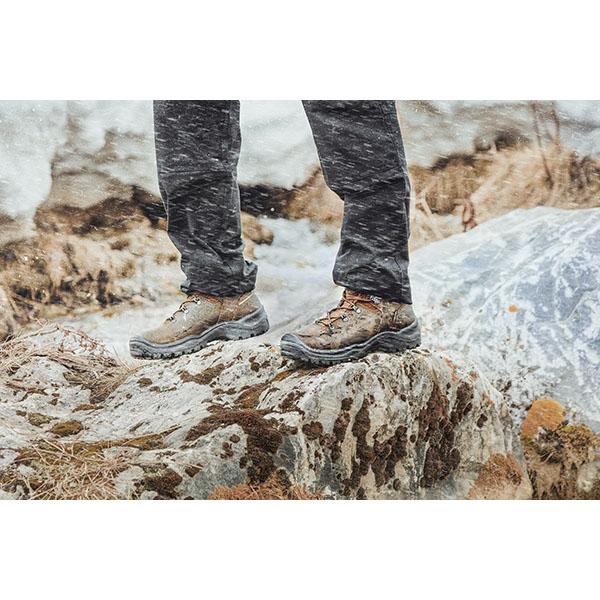 High Hautes Gore De Mx 400 Gt Tex Sécurité Chaussures S3 HEI9DY2W