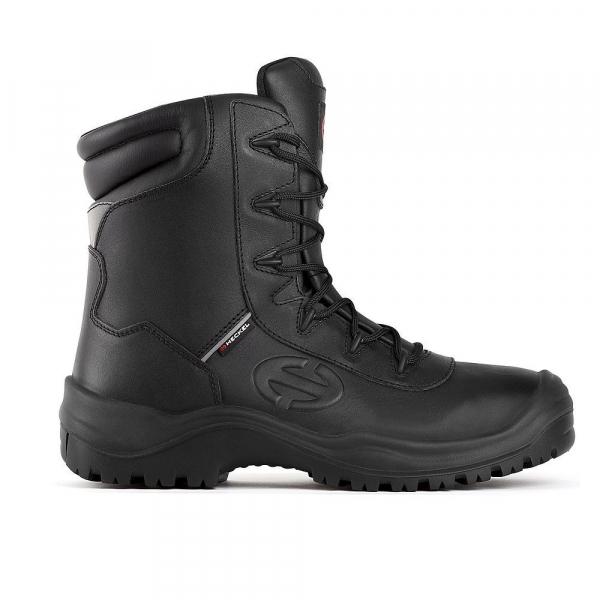 Chaussure de sécurité basse S3 FOCUS LOW   Achatmat 38a9d3ab8c3b
