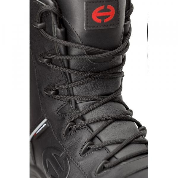 ... Heckel   chaussures-de-securite-montantes chaussures-de-securite-hautes  ... bc25626de5bc