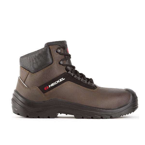 Chaussures de sécurité hautes SUXXEED OFFROAD S3 HIGH ... 351f3edb6189