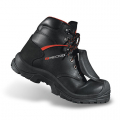 Chaussures montantes MACSILVER INTEGRAL S3